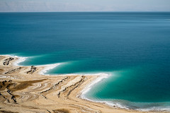 Dead Sea (CMGS1988) Tags: ghoralhaditha karakgovernorate 约旦 jo