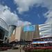 The World's Biggest Primark is now open in Birmingham!