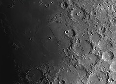 20190413 19-33UT Rupes Recta (Roger Hutchinson) Tags: rupesrecta moon craters space london astronomy astrophotography celestron celestronedgehd11 zwo asi174mm