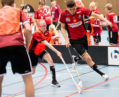 _DSC1700 (Wårgårda IBK) Tags: floorball innebandy wikb wårgårdaibk avslutning vårgårda fest