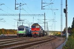 DSC01798 (Jani Järviluoto) Tags: vartius sr2 2te116u 2te116u0122 pai63761 pai sr23234 sr23240