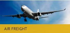 Air Cargo Companies (Total Freight International) Tags: air cargo companies freight services dubai