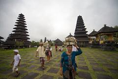 (piper969) Tags: bali indonesia temple religion religione indu tempio people