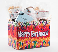 Seven Happy Birthday Gifts Rituals You Should Know In 25 | happy birthday gifts (franklin_randy) Tags: birthday flowers happy gifts for boyfriend dad friend her him husband mom sister images pics