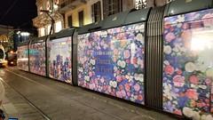Milano (18) (pensivelaw1) Tags: italy milan statues trump starbucks romanruins thefinger trams cakes architecture