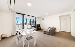 305/2a Charles Street, Canterbury NSW