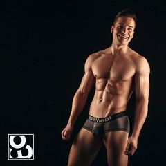 005 (ergowear) Tags: latin hunk bulge men sexy ergonomic pouch underwear ergowear fashion designer mesh