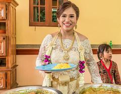 DSC_6068 (bigboy2535) Tags: john ning oliver wedding married shiva restaurant hua hin thailand official photos
