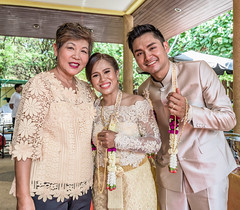 DSC_6062 (bigboy2535) Tags: john ning oliver wedding married shiva restaurant hua hin thailand official photos