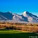 La Dent de Crolles (derepy) Tags: montagnes mountains chartreuse grenoble domène