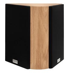Platinum S-100 Oak (TagaHarmony) Tags: taga harmony music hifi platiinum series s100 xlo ogrodnik loudspeaker bookshelf speaker driver audio video