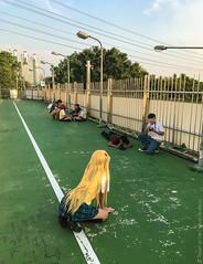 benjakitti-park-phuket-8824