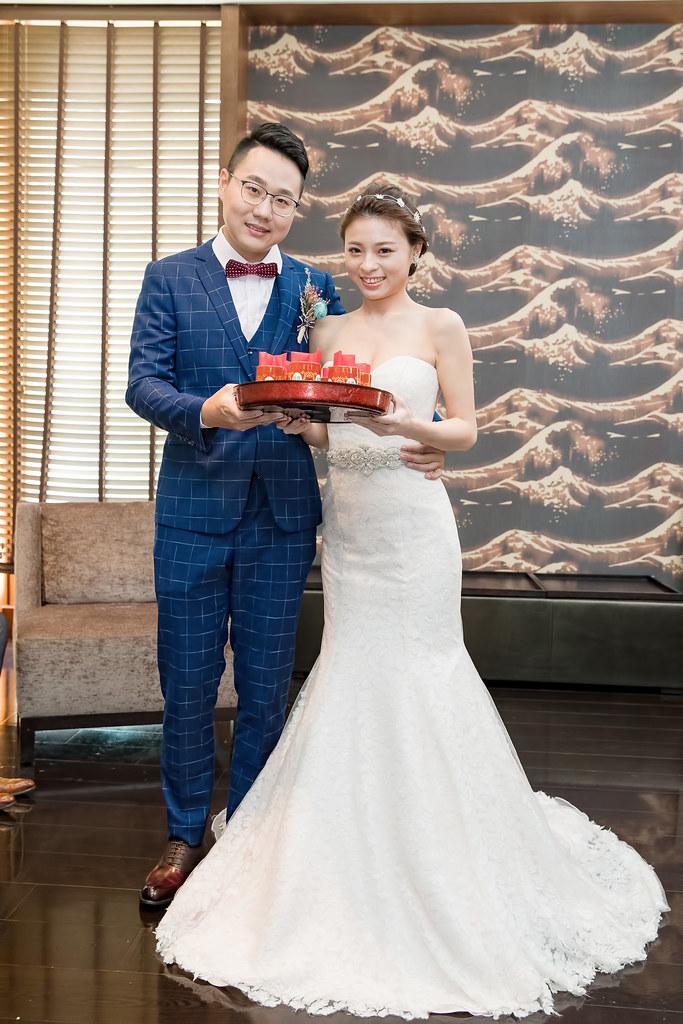 新竹芙洛麗,芙洛麗大飯店,芙洛麗教堂婚禮,水上教堂,教堂類婚紗,婚攝卡樂,Brian&Jenny037