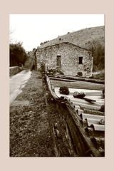 Valle Incarico, S.G.Incarico, Lazio (sandrorotonaria) Tags: ciociaria strada rural san giovanni incarico