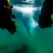Underwater at Portsea Pier-6
