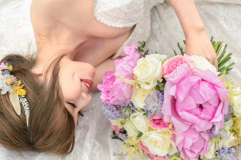 cheri婚紗, cheri婚紗包套, JH florist, 台北婚紗, 自助婚紗, 新祕PATTY,DSC_9051