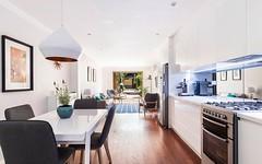 55 Harrington Street, Enmore NSW