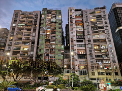 Cidade da Sintra (bruno carreras) Tags: macau macao china asia island casino street happynewyear pig hotel unesco