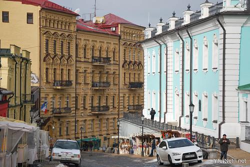 Киїїв, лютий, весна 070 InterNetri Ukraine