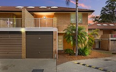 12/47 Wentworth Avenue, Westmead NSW