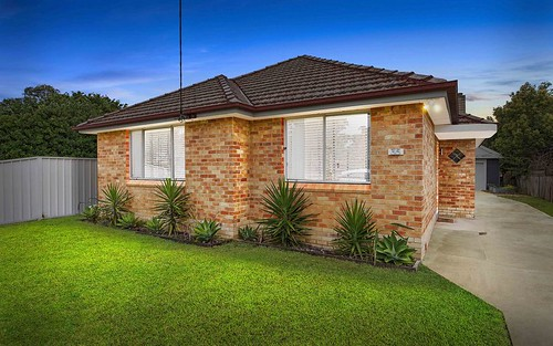 35 Surf St, Long Jetty NSW 2261
