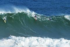 NANO RIEGO / 7571ANB (Rafael González de Riancho (Lunada) / Rafa Rianch) Tags: olas waves surf surfing lavaca mar sea océano cantábrico cantabria ondas vagues deportes sports santander españa mer
