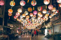 142A2359 (aLun Hung) Tags: taiwan tainan canon tamron 35mm f18 lanternfestival lanterns