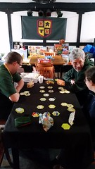 20170506_140718 (herefordshireboardgamers) Tags: charityday2017 events boardgames hereford herefordboardgamers herefordshireboardgamers
