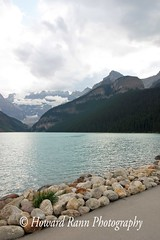 Banff National Park (460) (Framemaker 2014) Tags: banff national park alberta canada canadian rockies lake louise mt victoria glacier fairmont chateau