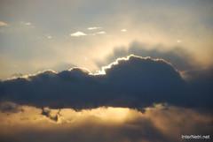 Небо ніколи не буває таким самим 02 InterNetri Ukraine