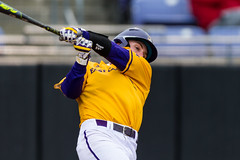 ECU Baseball '19 (R24KBerg Photos) Tags: ecu eastcarolina ecupirates eastcarolinauniversity eastcarolinapirates greenvillenc canon college collegesports clarkleclairstadium 2019 baseball radfordhighlanders ncaa sports athletics americanathleticconference action aac athletes