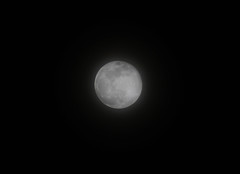 Super Snow Moon 02.19.2019 (Kuriosum) Tags: moon luna supermoon supersnowmoon virgo february fullmoon fullmoonfebruary2019
