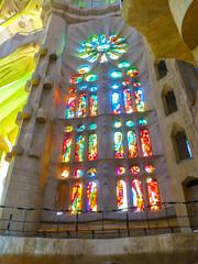 Barcelona2013-169 (Wytse Kloosterman) Tags: 2013 barcelona wytse herfstvakantie vakantie