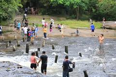 Angkor_Kbal Spean_2014_25