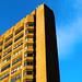 DSC_5076 concrete architecture - Manchester