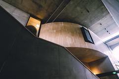 Architecture (Leighton Wallis) Tags: sony alpha a7r mirrorless ilce7r 1635mm f40 emount 55mm f18 thecalile brisbane qld queensland australia hotel