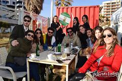Almería - Día de Andalucía