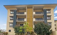 75 Cameron Road, Queanbeyan NSW