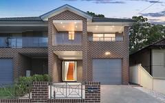 64A Augusta Street, Condell Park NSW