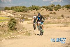 Franz (239) (DuCross) Tags: 2019 519 bike ducross fr valdemorillo
