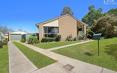 3 Budginigi Place, Thurgoona NSW