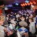 Copyright_Duygu_Bayramoglu_MEDIA_Business_Event_Fotografie_Weißenburg_München_Party_Clubfotograf_Disco_Eventfotograf_Bayern-71