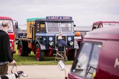 Heritage_Transport_Show_2018_058_7776