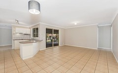 22 Courageous Close, Marmong Point NSW