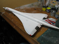 2016-06-15 20-38-25 - 0008.jpg (Paul James Marlow) Tags: gboaf revell concorde