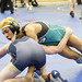 Cisneros wrestles at CIF-Southern Section Masters