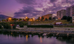 View of Portugal (ost_jean) Tags: longexposure carneiro viseu portugal nikon d5300 tamron sp af 1750mm f28 xr di ii vc ld aspherical if b005n ostjean