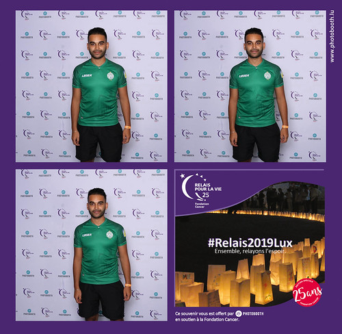 Relais2019Lux_Photobooth (863)