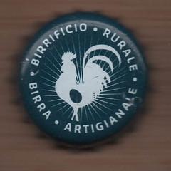 Italia R (13).jpg (danielcoronas10) Tags: 0000ff artigianale birra birrificio crpsn018 dbj062 eu0ps178 rurale
