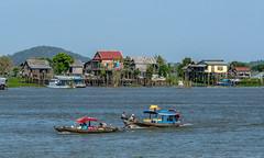 Vietnam-1784.jpg (petiron) Tags: cambodge 2014 kompongchhnang krongkampongchhnang kampongchhnangprovince kh